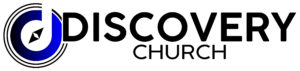 Discovery Church Tucson
